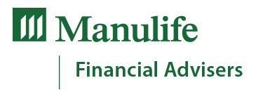 Manulife Financial Advisers